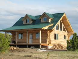 Log Homes Floor Plans And Prices by Log Homes Floor Plans