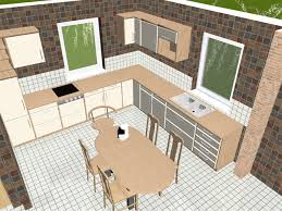 Home Design 3d Expert by 3d Room Planner Quickly U0026 Easily Design Your Home