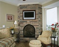 Concrete For Fireplace by 33 Best Fireplace Ideas Images On Pinterest Fireplace Ideas