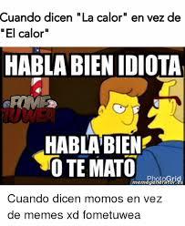 Xd Meme - 25 best memes about meme xd meme xd memes