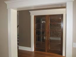 home interior door interior doors gallery