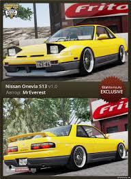 nissan onevia скачать nissan для gta 4 машины для gta 4