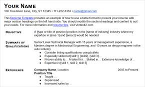 basic resume outlines google 6 google docs resume templates for all styles and preferences