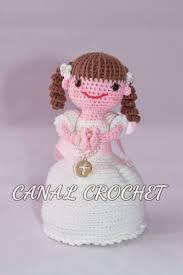 40 best souvenirs crochet images on pinterest amigurumi patterns