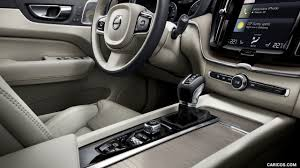 volvo xc60 interior 2017 2018 volvo xc60 inscription interior detail hd wallpaper 42