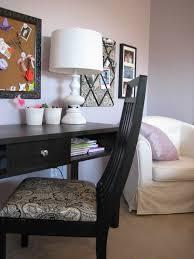 Diy Corner Desk Ideas Desks Diy L Shaped Desk Plans Homemade Corner Desk Ideas Diy