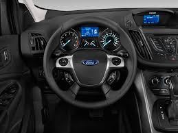 2014 Ford Focus Se Interior Used One Owner 2015 Ford Escape Titanium Seattle Wa Pierre