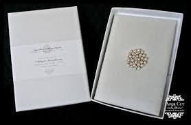 wedding invitation boxes wedding invitation box sets yourweek f382afeca25e