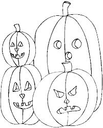 free printable jack o lantern coloring pages 11 best halloween coloring pages images on pinterest halloween