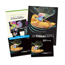 homeschool products lesson plans programs u0026 curriculum