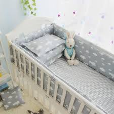 Princess Cot Bed Duvet Set Girls Crib Bedding Sets Online Crib Bedding Sets For Girls For Sale