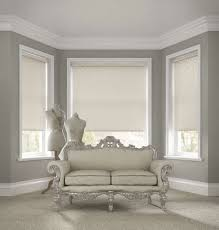 Roller Blinds Online Buy Window Blinds Online Fashion Blinds Dublin