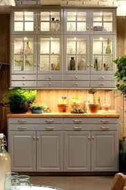 magasin cuisine laval magasin cuisine laval magasin de cuisine cuisine gris taupe