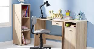 pc de bureau carrefour bureaux et mobiliers de bureaux rentrée scolaire 2017 carrefour fr