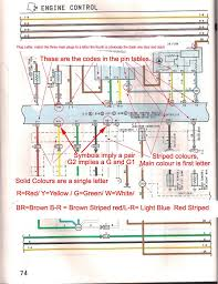 lexus is200 vsc light lexus wiring diagram is200 with electrical pics 47916 linkinx com