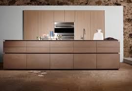 cuisine eggersmann meubles de cuisine eggersmann cuisines catalogue designbest