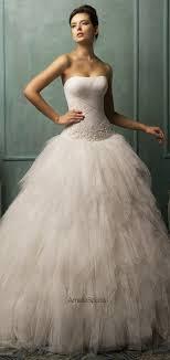 wedding magazines free by mail free wedding dress magazines and catalogs by mail wedding dress