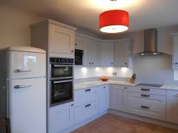 kitchen discontinued kitchen cabinets style kitchen
