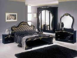 Canopy Bedroom Sets Bedroom Sets Bedroom Wonderful King Size Canopy Bed Of King