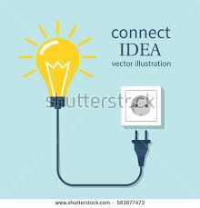 sockets stock images royalty free images u0026 vectors shutterstock