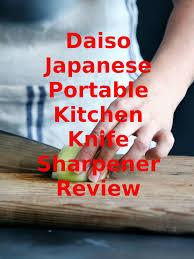 100 japanese kitchen knives uk 122 best messen images on