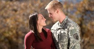 Military Dating  amp  Singles at MilitaryCupid com