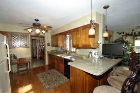 Kitchen Cabinets Rockford Il by 5647 Inverness Dr Rockford Il 61107 Realtor Com