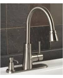kitchen faucet plate spectacular deal on millen pull kitchen faucet with deck