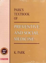 lippincott manual of nursing practice newest edition park u0027s textbook of prentive and social medicine 22 e hb buy