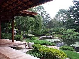 Japanese Garden Landscaping Ideas Modern Japanese Garden Landscape Ideas Iimajackrussell