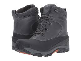 the north face mens shoes outlet the north face mens shoes