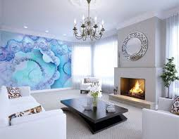 Wall Murals Bedroom by 75 Best 3d Wallpaper Images On Pinterest Office Designs Office