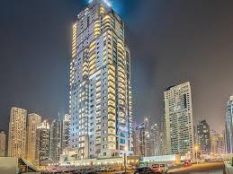 apartment hotel apartments in dubai marina area interior design