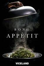 Seeking Letmewatchthis Bong Appetit 2016 Letmewatchthis