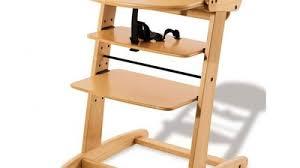 chaise haute b b confort woodline bebe confort chaise haute woodline prix chaises design