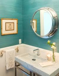 nautical mirror bathroom coastal bathroom mirrors bathrooms