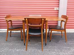 interior design for home ideas danish mid century modern furniture