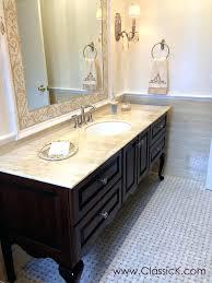 Oak Bathroom Vanity Unit Stand Alone Bathroom Vanity U2013 Librepup Info