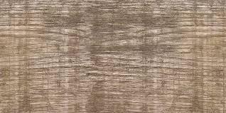 wood grain pattern photoshop wood 4 even jpg 1024 512 texture reference pinterest