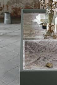 Boutique Bathroom Ideas 168 Best Bathroom Accessories Ideas Images On Pinterest Bathroom
