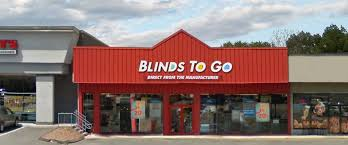 the l shade store norwalk ct norwalk showroom blinds and shades blinds to go