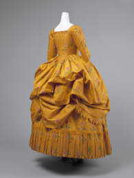 eighteenth century european dress essay heilbrunn timeline of