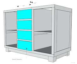 outdoor kitchen cabinet plans kitchen cabinets build corner kitchen cabinet plans diy kitchen