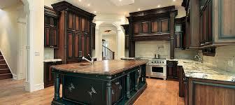 Dream Kitchen Cabinets Kitchen Kitchen Cabinets Refacing Regarding Splendid Diy Kitchen