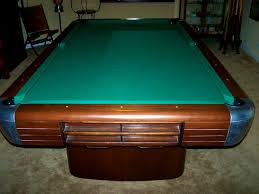 pool table moving company dallas pool table movers breathtaking on ideas on homes for rent tx