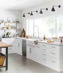 grey vs white kitchen cabinets kitchen cabinets white or greige at home in