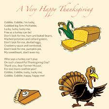 thanksgiving gobble author u0027s treat kids books by nayera