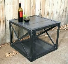west elm industrial storage coffee table industrial storage coffee table fresh coffee table west elm