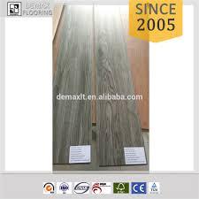 Easy Clic Laminate Flooring Euro Home Laminate Flooring Euro Home Laminate Flooring Suppliers