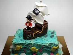 66 best children birthday cakes london images on pinterest